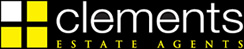 Clements Estate Agents